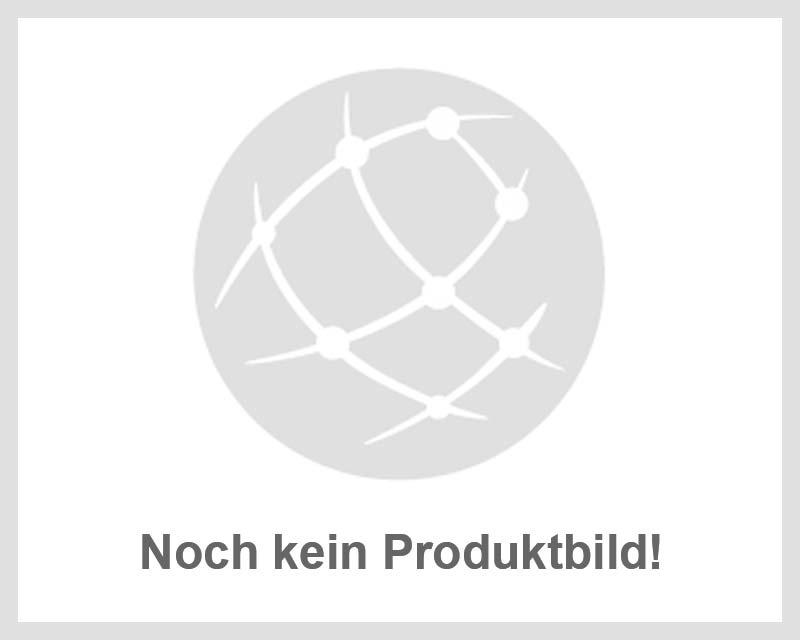 Onduline ONDUTEX® Unkrautvlies Gartenvlies Beetvlies Mulchvlies Unkrautschutz Gartengewebe Bastelvlies